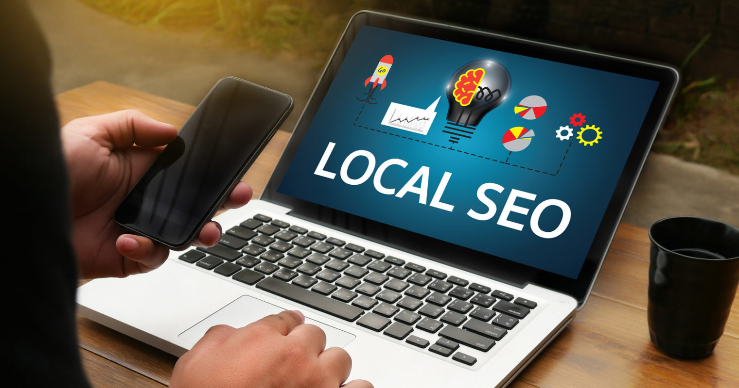 How to Use Schema for Local SEO: A Complete Guide