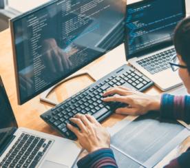 Demystifying JavaScript: Tips & Tools for Testing Rendering