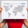 Multilingual SEO: A Guide to URL Structure