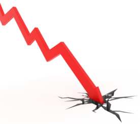 How to Analyze the Cause of a Ranking Crash