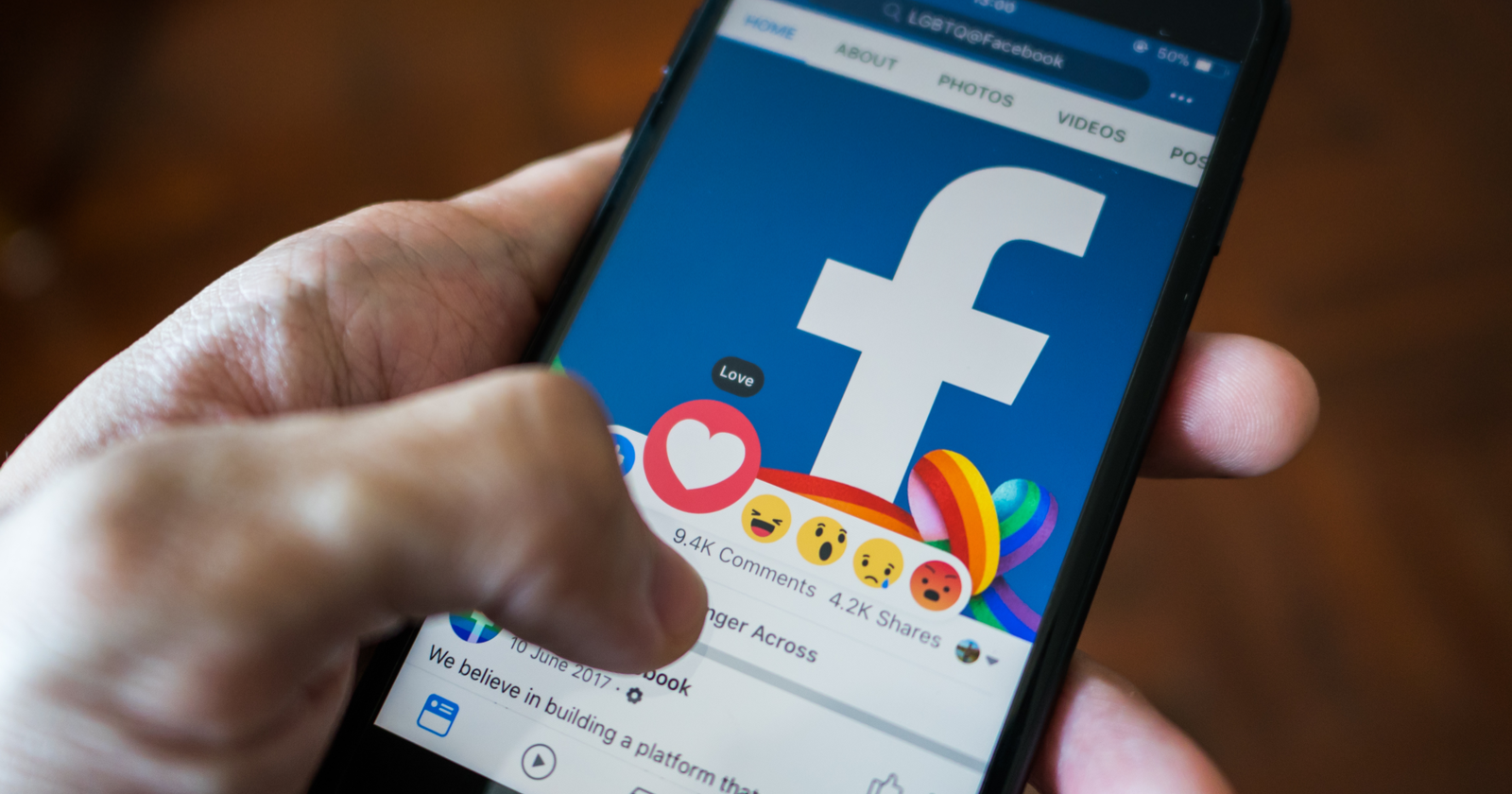 You Can't Do That on Facebook: A Complete Guide for Marketers