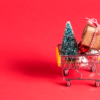 Holiday SEO & Marketing Strategy: Win More Traffic, Rankings & Sales