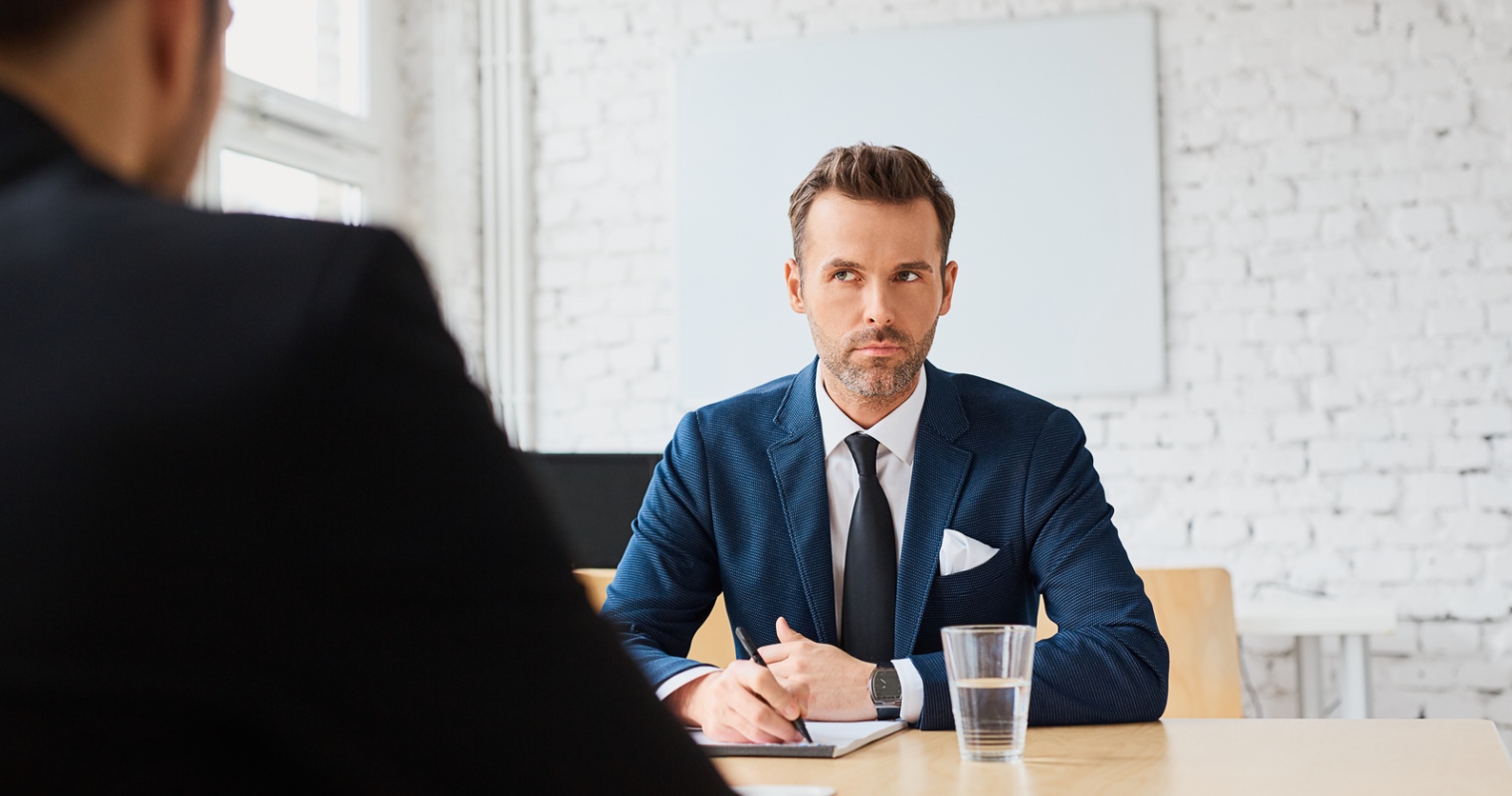 8 SEO Job Interview Questions That Cut Through the BS