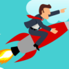 Google: The Web is Faster Since Page Speed Became a Ranking Factor