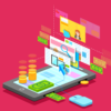 10 Amazing Tips to Write Better Mobile PPC Ads