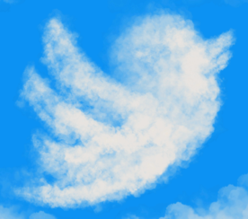 Twitter Updates TweetDeck With Support for GIFs, Threads, and More