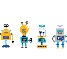 10 Profit-Driving Chatbot Campaigns You Can Copy Today