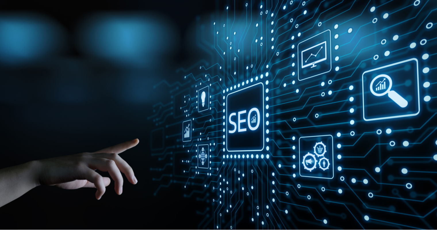 How to Improve Your Search Discoverability & Boost Lead Volume