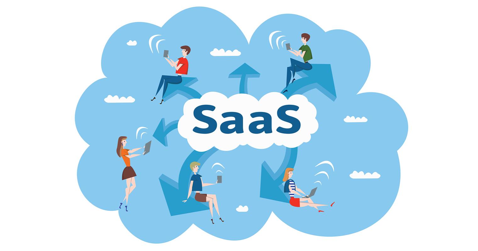 SEO Basics for SaaS Companies