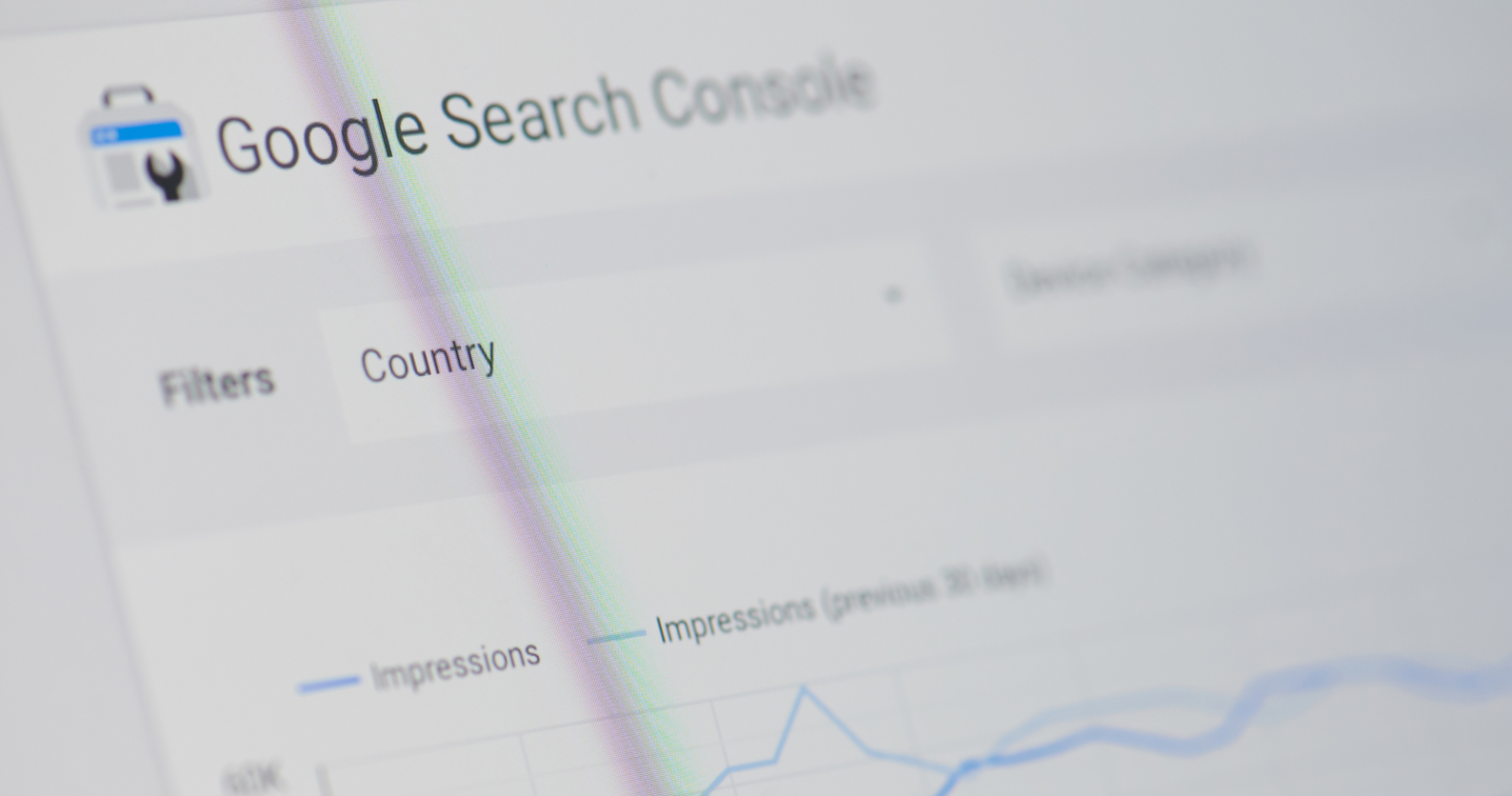 Google Search Console's Testing Tools Gain Two New Features