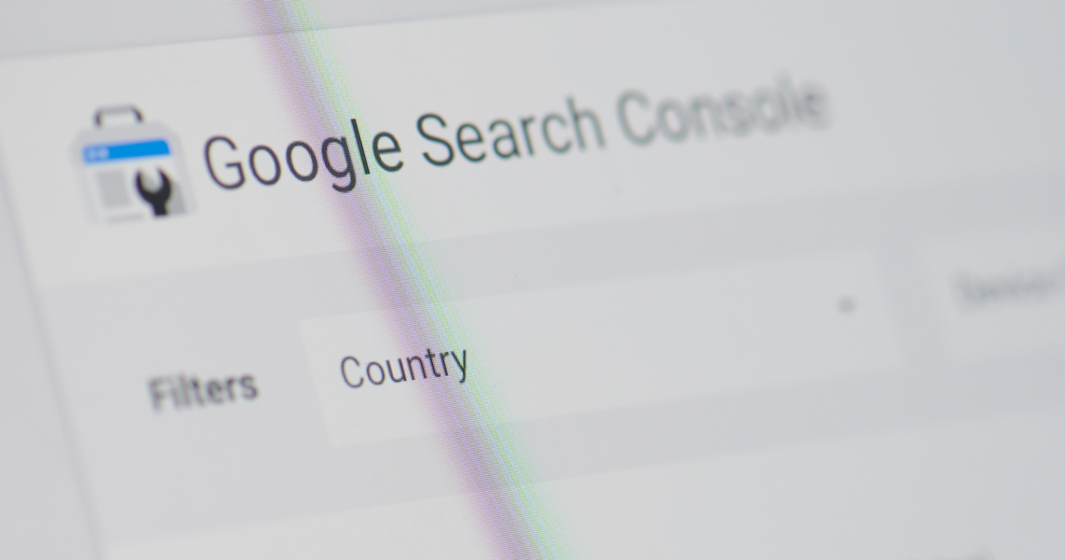 Google Search Console Offers Three New Sets of Googlebot Crawling Data