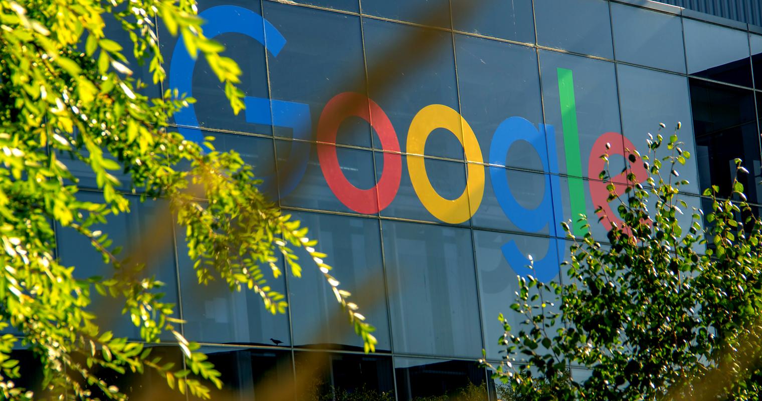 Google Search Console Removes Ability to Set a Preferred Domain