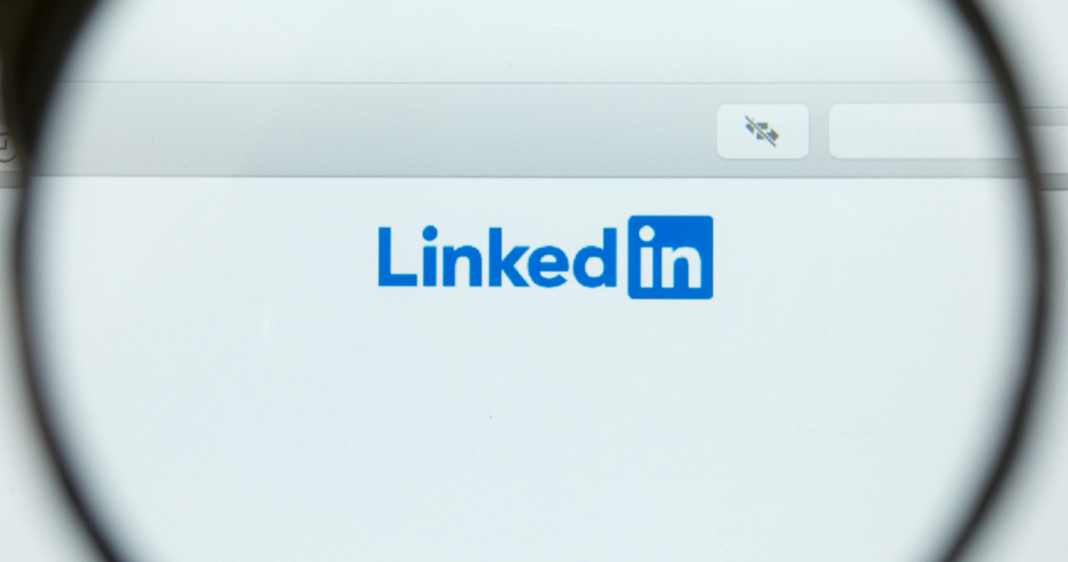 LinkedIn Changes its Algorithm to Surface More Personalized Content