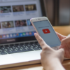 Google is Reportedly Adding Timestamps to YouTube Videos in Search Results