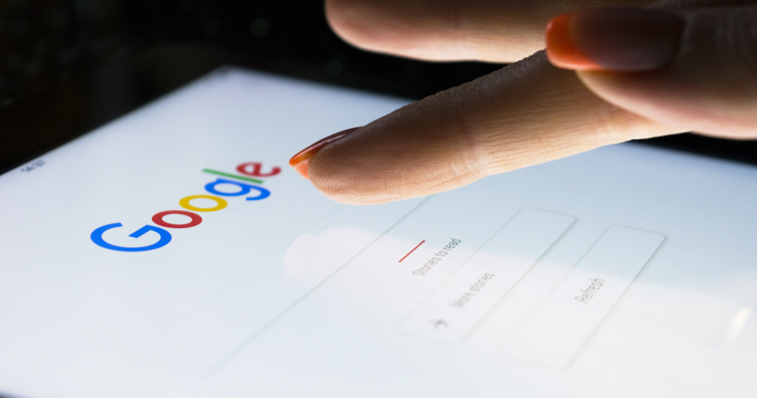 Google's Diversity Update Gives Smaller Sites a Chance to Rank