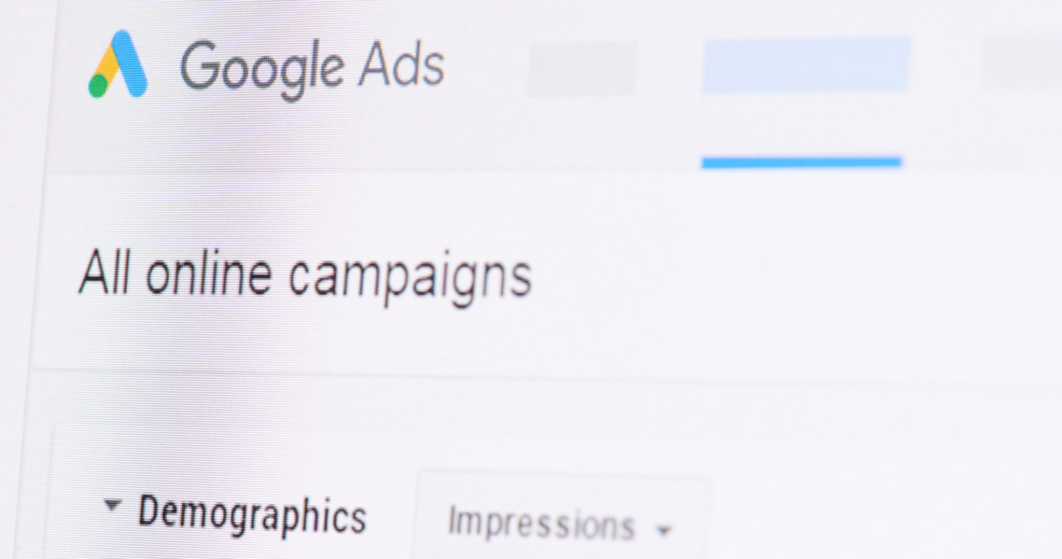 Google Ads Editor Updated With 4 New Features