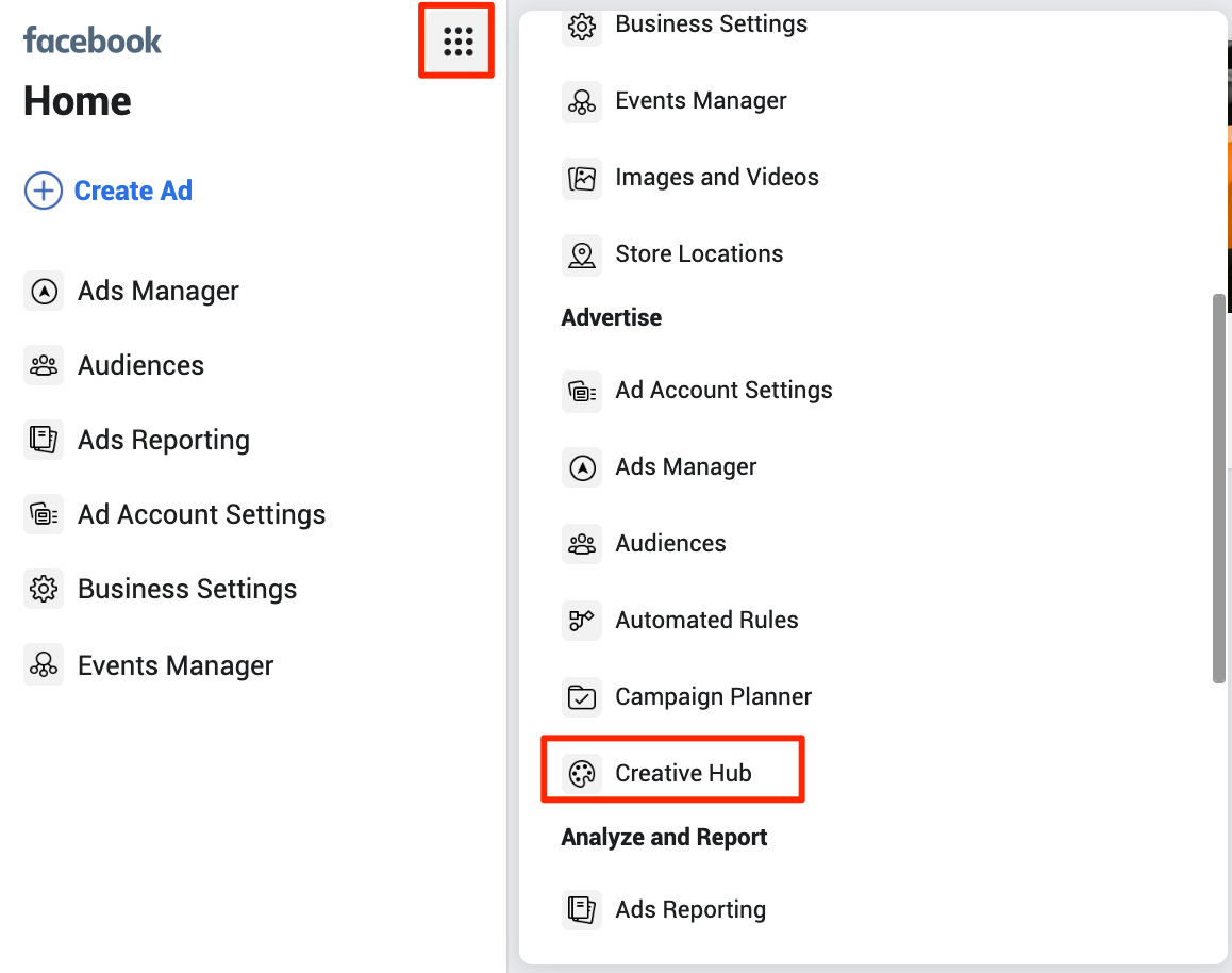 13 Facebook Ads Features Every Marketer Should Know