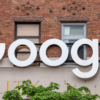 Google Makes it Easier to Visit Web Pages from Image Search Results