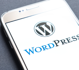 6 Awesome WordPress Plugins That Will Make Your Site Mobile-Friendly