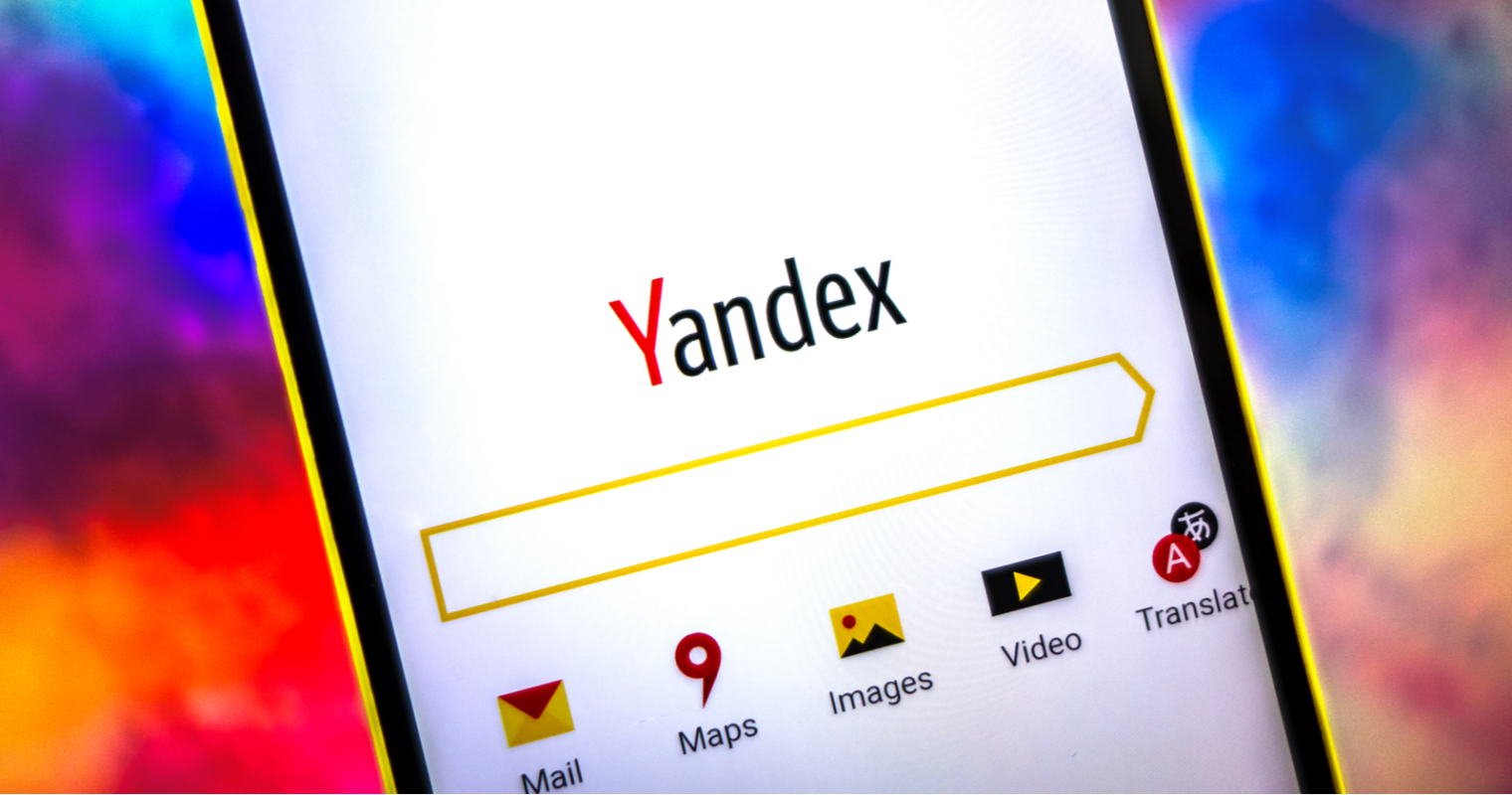 Yandex SEO: An Interview with the Yandex Search Team