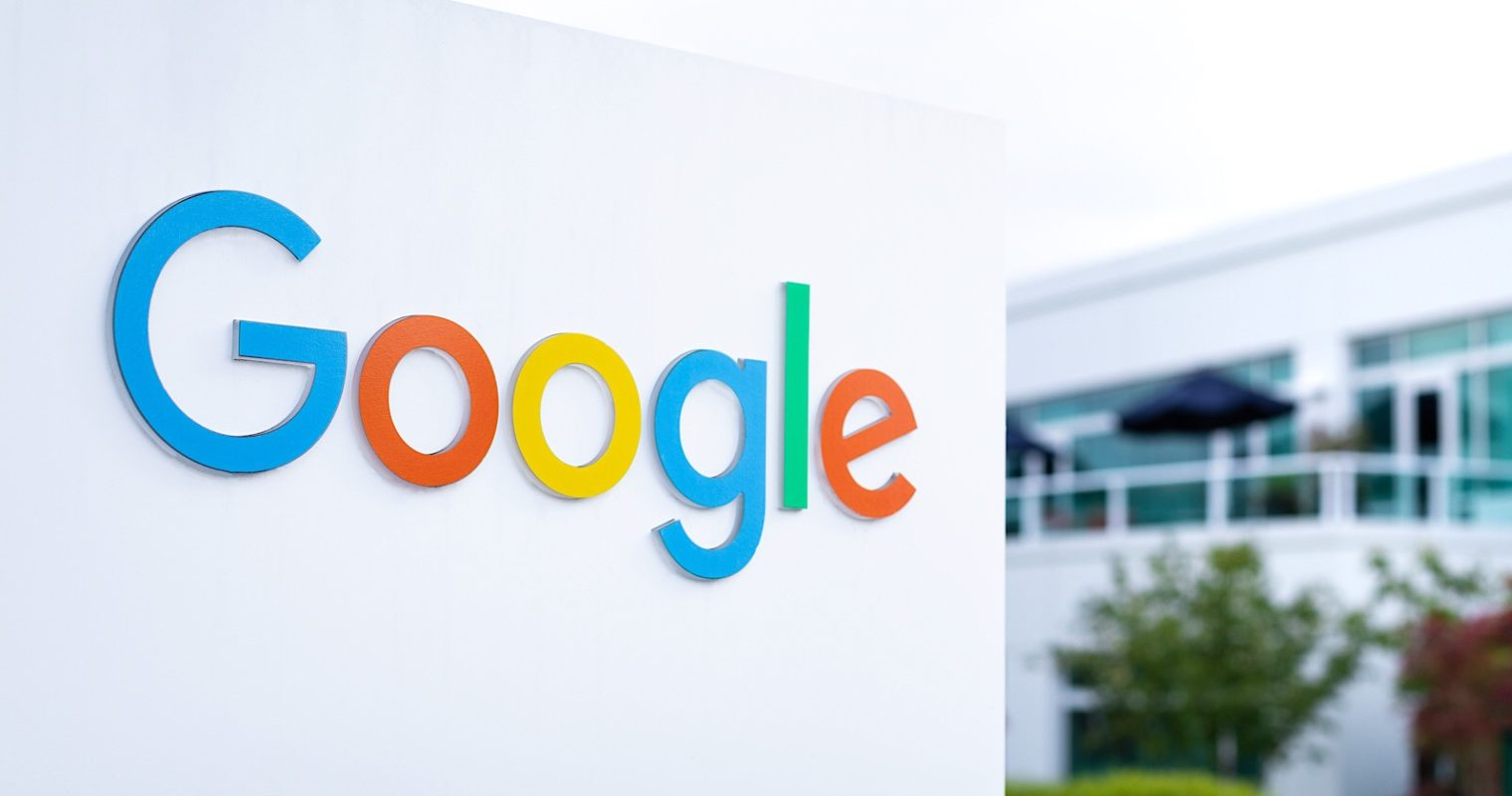 Google Search Console Now Reports on More Types of Structured Data