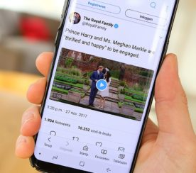 Twitter Introduces More Flexible Bidding Options for Video Ads