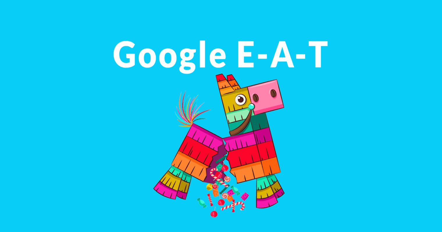 Google's Mueller Asked About Increasing E-A-T with Structured Data