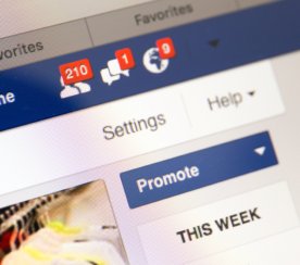How to Successfully Promote Your Facebook Page Everywhere