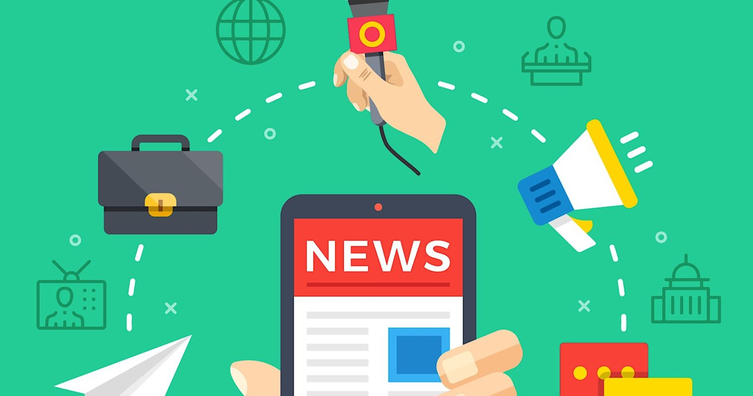 Google Updates Search Rankings to Favor Original News Reporting