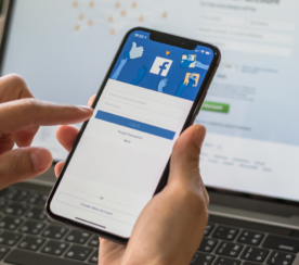 7 Unexpected Tips That Will Make Your Facebook Ads More Effective