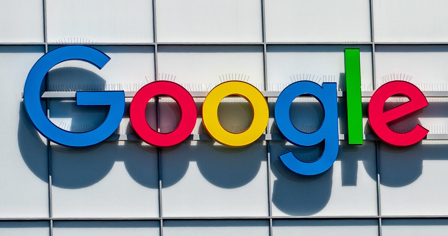 Google is Releasing a Broad Core Algorithm Update Today, September 24th