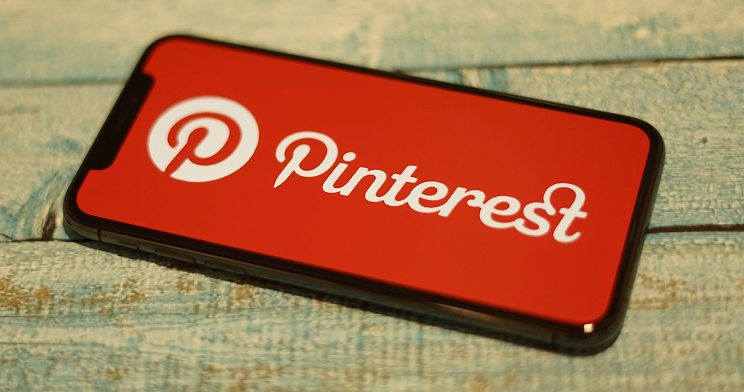 Pinterest's New 'Shop the Look' Ads Can Feature Multiple Products in a Single Ad