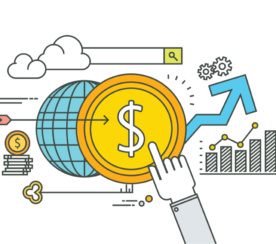 Entering Competitive Verticals: How & Why You Should Diversify Ad Spend