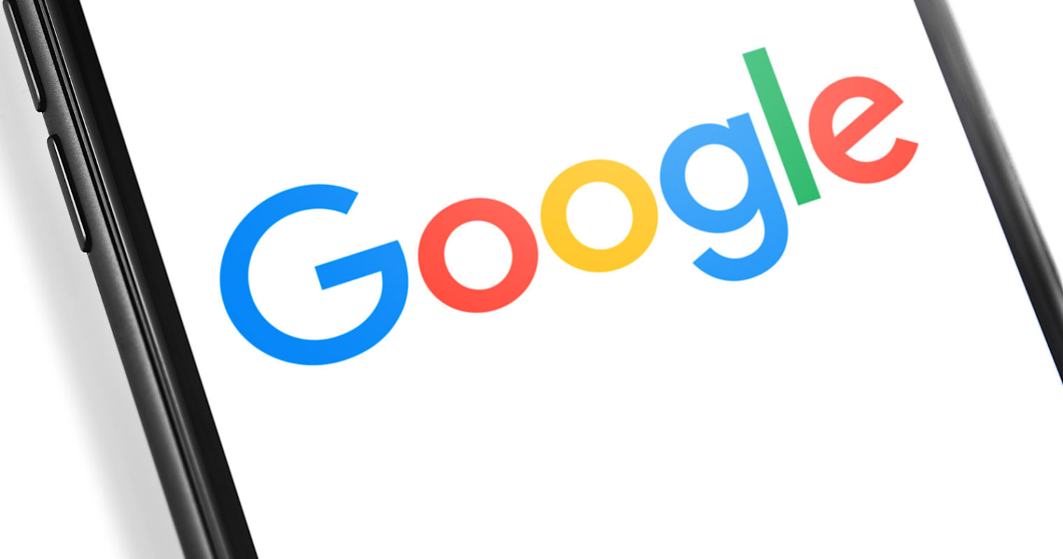Google's New Customizable Search Snippets Begin Rolling Out This Week