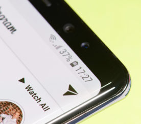 Instagram is Bringing Direct Messaging to its Desktop Site