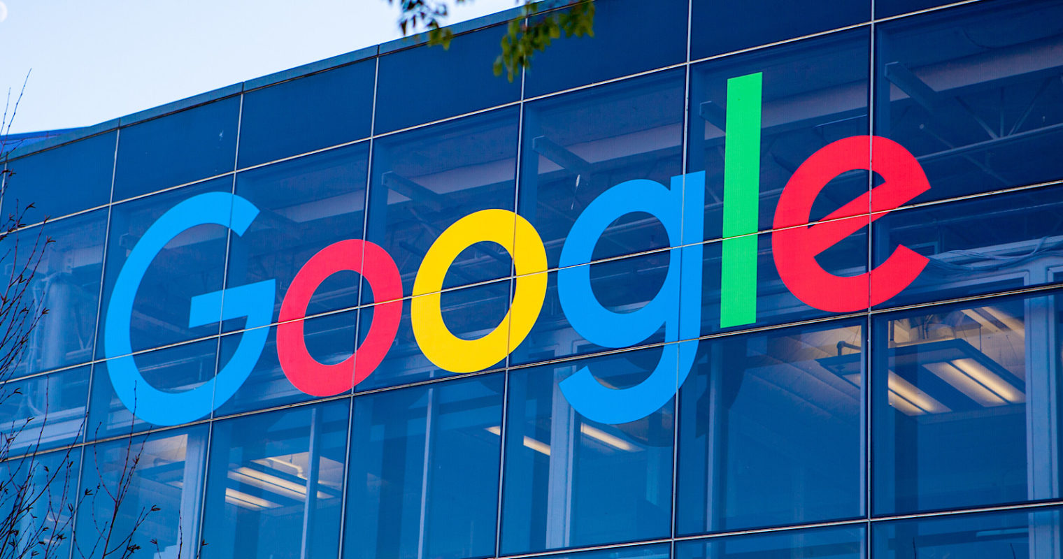 Google to Use Machine Learning to Manage Ad Frequency When Cookies Are Missing