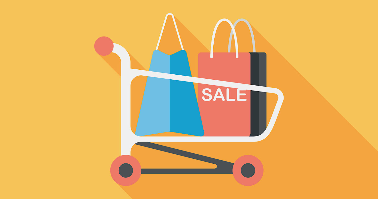 Google Ads Brings New Sets of Data to Shopping Campaigns