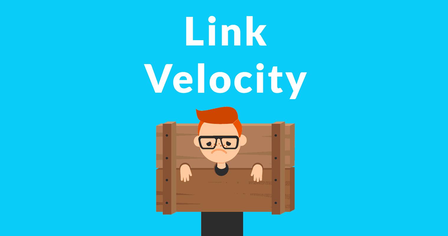 Google's John Mueller On Link Velocity and Penalties