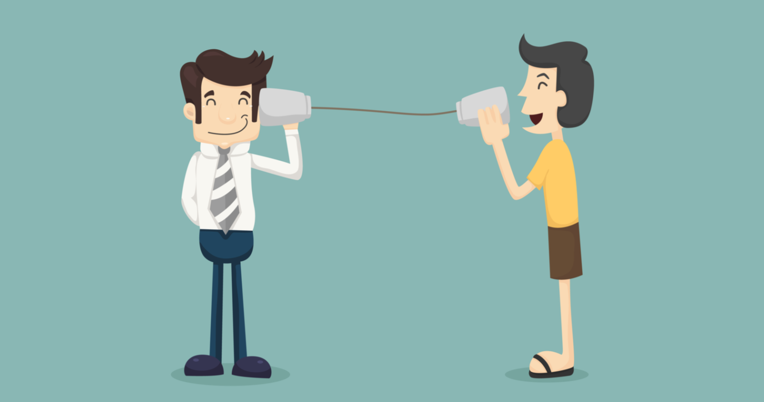 8 Ways to Collect Customer Feedback & What to Do With It
