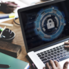How Does Website Security Affect Your SEO?