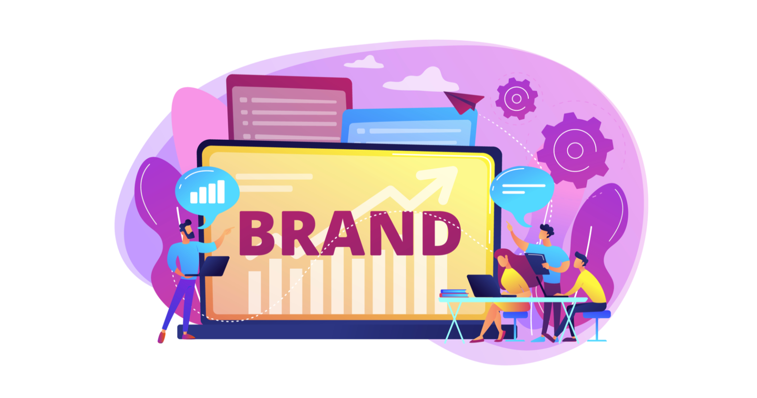 The Power of Impression-Based Campaigns to Grow Your Brand