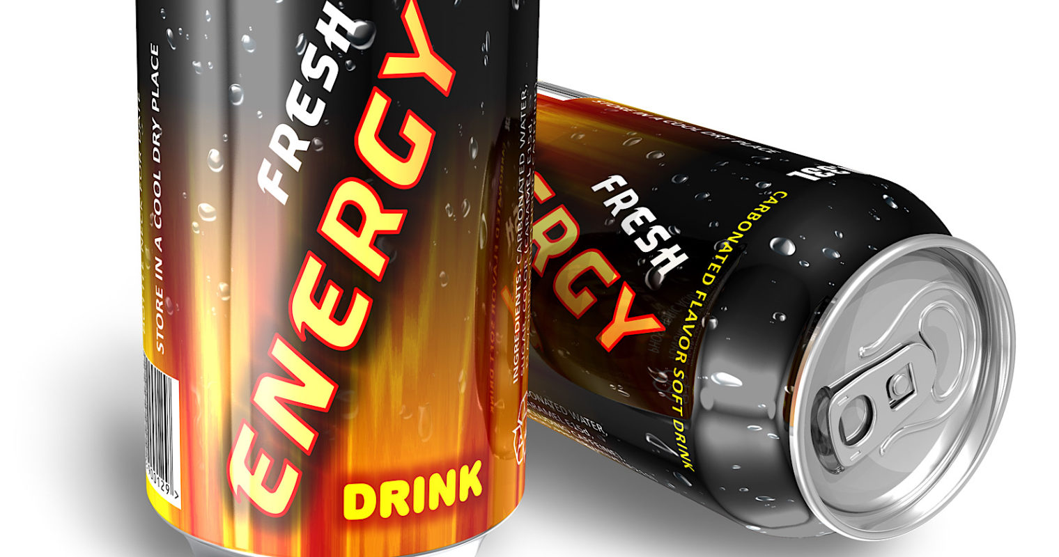 "John Mueller: Googlebot Receives Sitemaps ""In the Form of an Energy Drink"""
