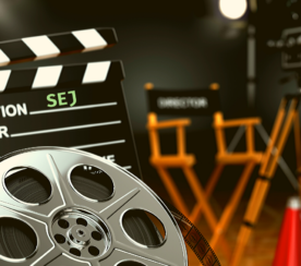 11 Reasons Why You Should Use a Docuseries in Your Content Strategy