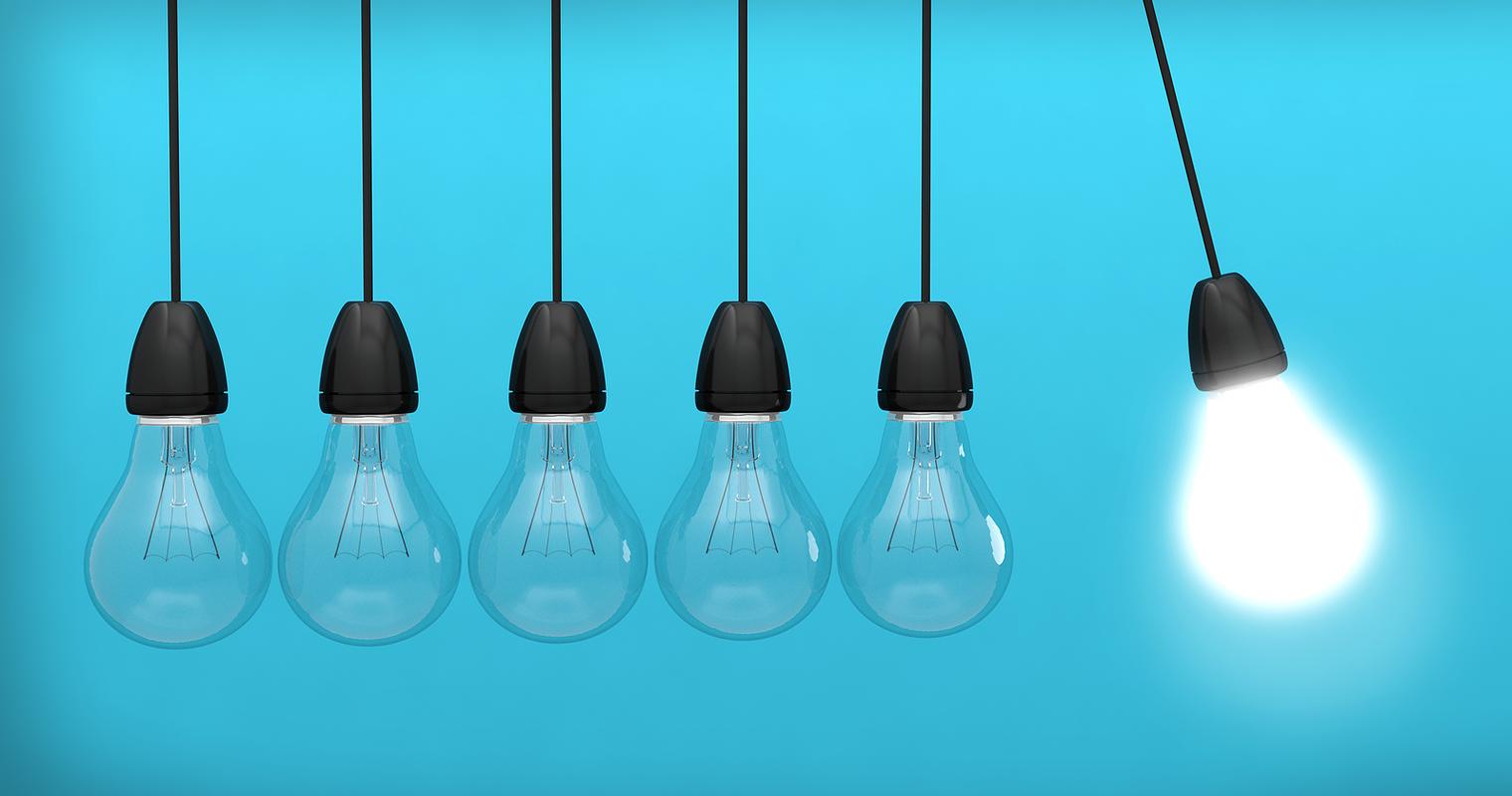 Managing SEO for Non-SEOs: 3 Simple Tips