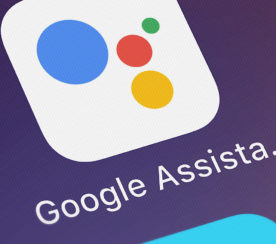 Google Assistant Now Has 500 Million Users Worldwide