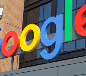 Google Makes it Easy to Revisit Similar Pages From Your Search History