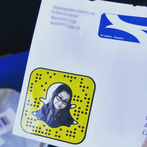 10 Ways Businesses Can Use Snapchat