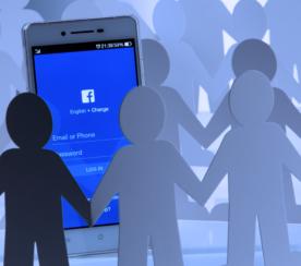 Digiday Reveals 56% of Advertisers Paused Facebook Spend in July