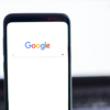 Google Ads' Policy Crackdowns Continue