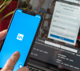 How to Set Up Your First LinkedIn Ads Campaign: Step-by-Step